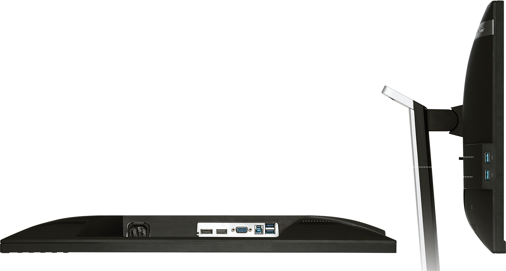 Connection Flexibility