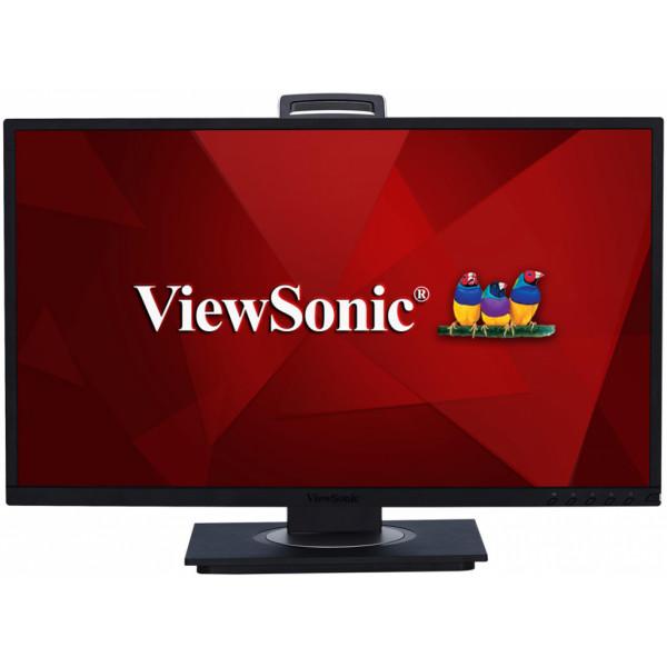ViewSonic LCD 液晶顯示器 VG2448