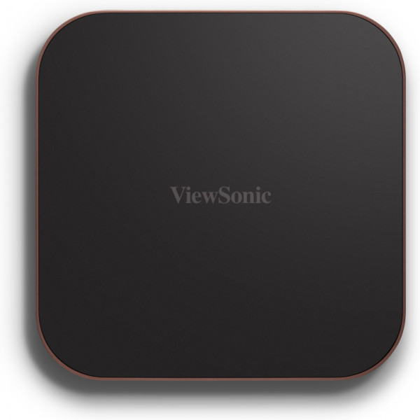 ViewSonic 投影機 M2