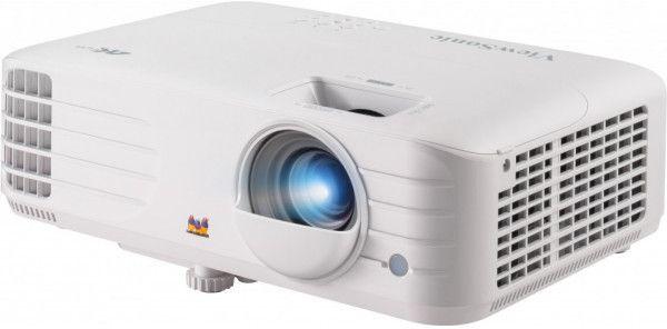 ViewSonic 投影機 PX701-4K