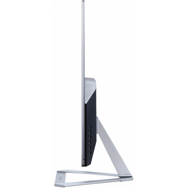 ViewSonic Layar LCD VX3276-2K-mhd