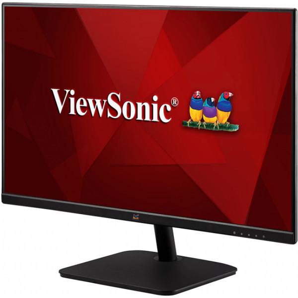ViewSonic Layar LCD VA2432-h