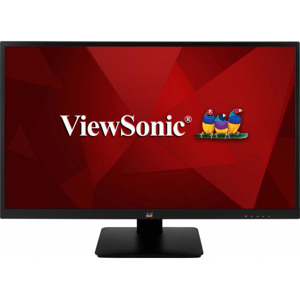 ViewSonic Layar LCD VA2210-h