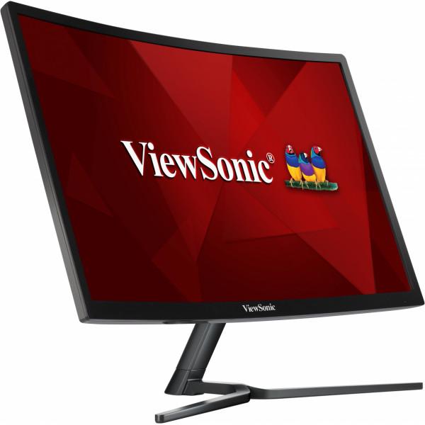 ViewSonic Layar LCD VX2458-C-mhd