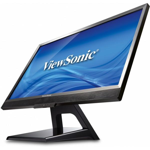 ViewSonic Layar LCD VX2858Sml