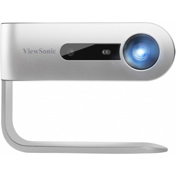 ViewSonic Projector M1