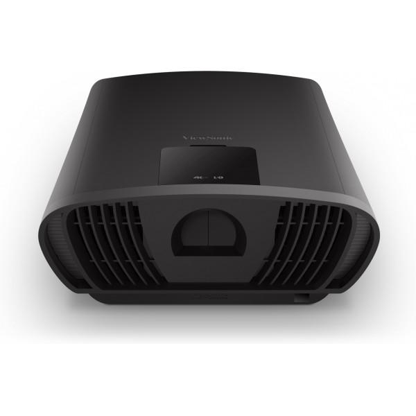 ViewSonic Proiettori X100-4K