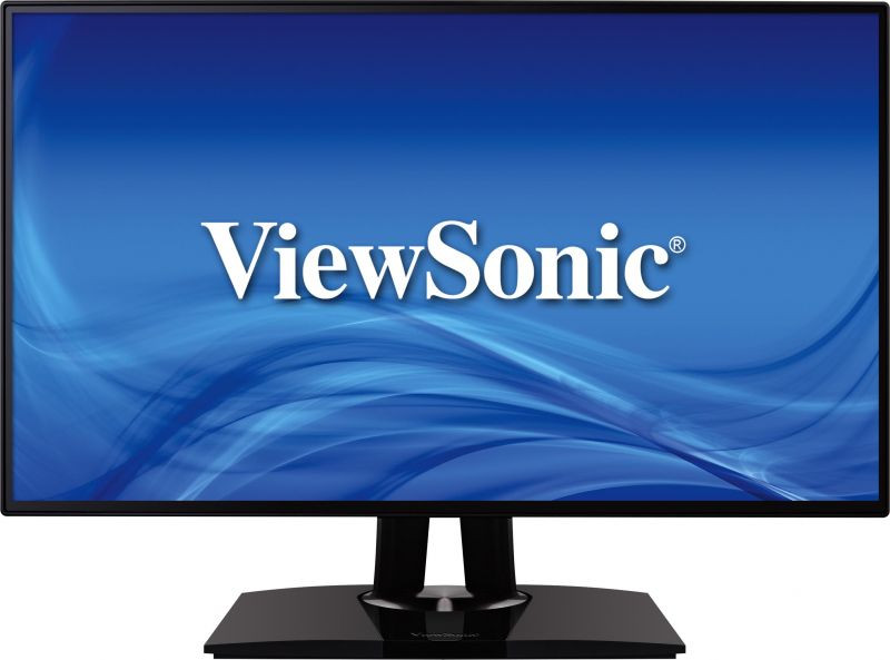 ViewSonic 液晶ディスプレイ VP2468