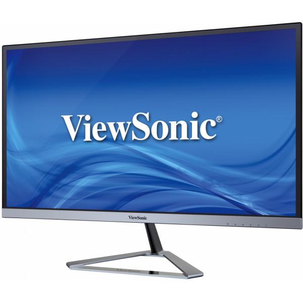 ViewSonic 液晶ディスプレイ VX2476-SMHD