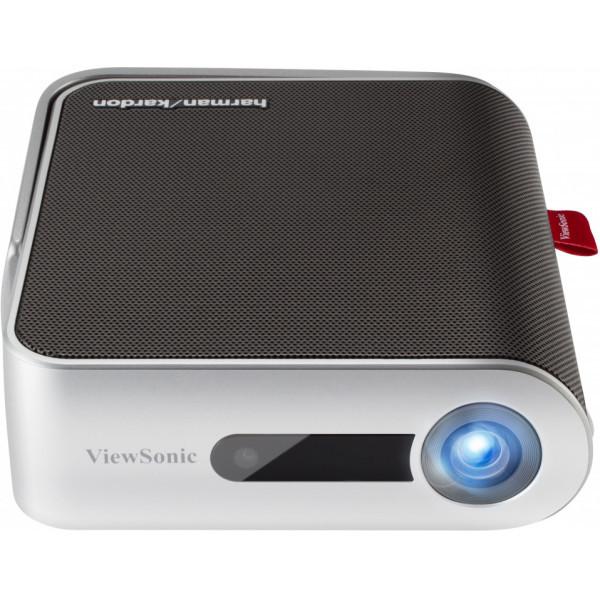 ViewSonic プロジェクター M1+_G2