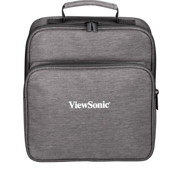 ViewSonic プロジェクター M2