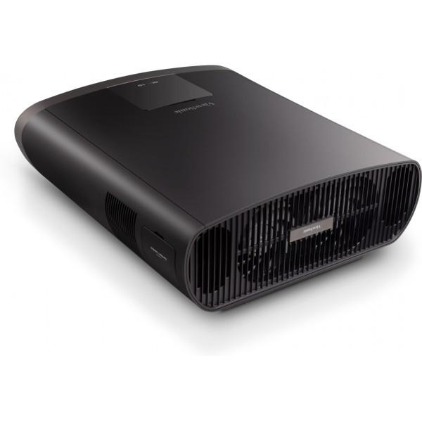 ViewSonic プロジェクター X100-4K+