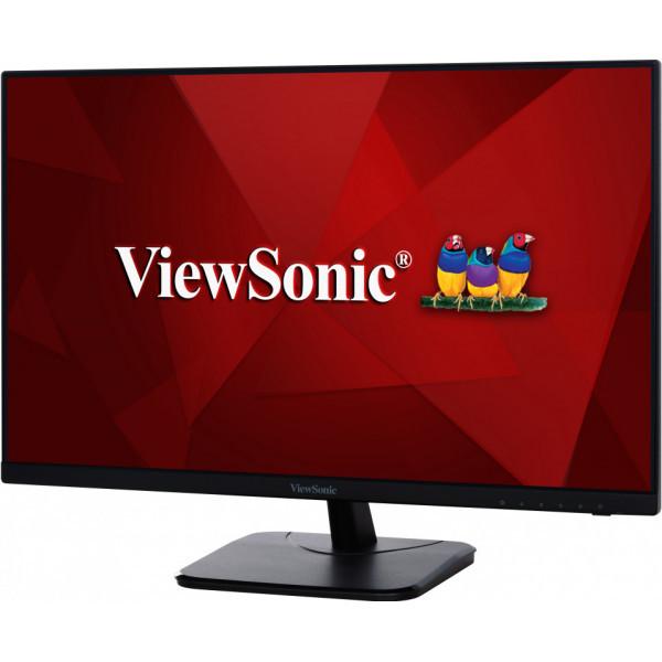 ViewSonic 液晶ディスプレイ VA2256-MH