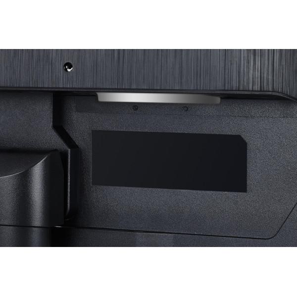 ViewSonic 液晶ディスプレイ VA2447MH-LED-7