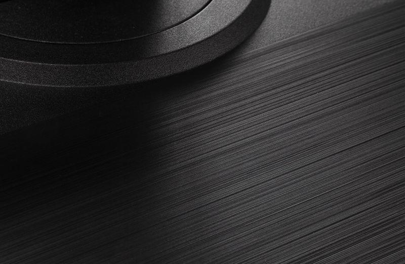 ViewSonic 液晶ディスプレイ XG2705