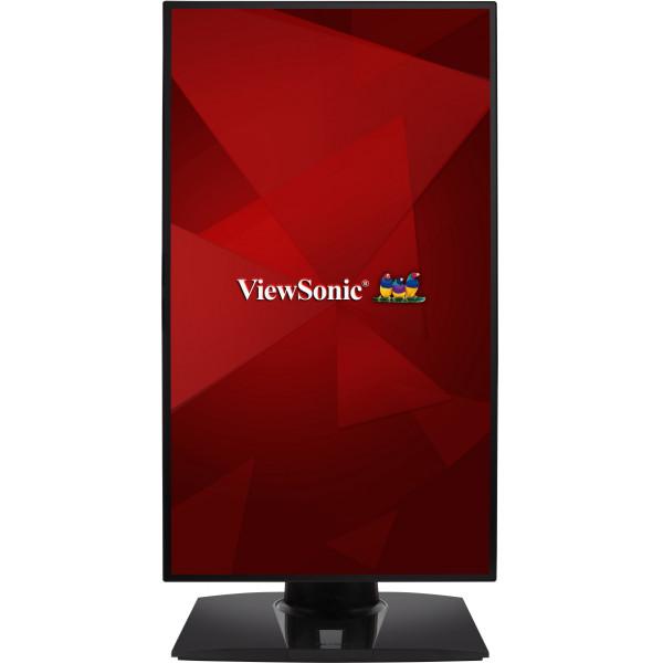 ViewSonic 液晶ディスプレイ VP2458