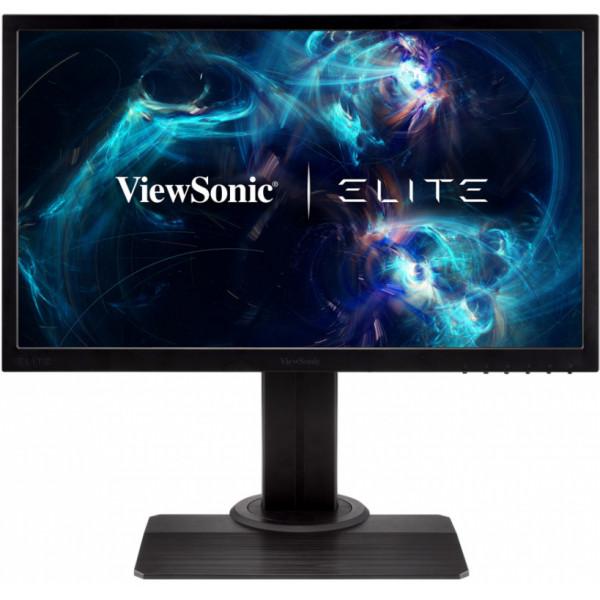 ViewSonic 液晶ディスプレイ XG240R