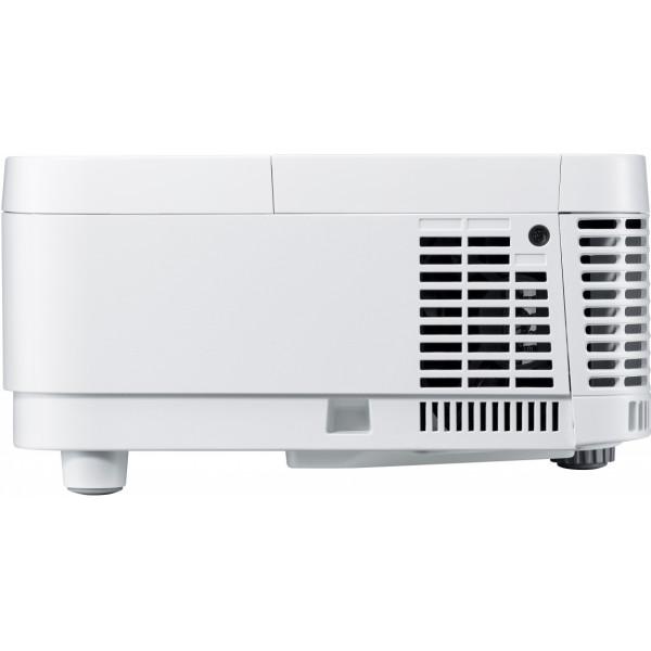 ViewSonic プロジェクター PX706HD