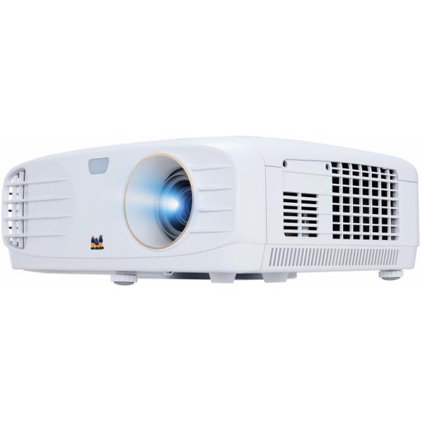 ViewSonic プロジェクター PX727-4K
