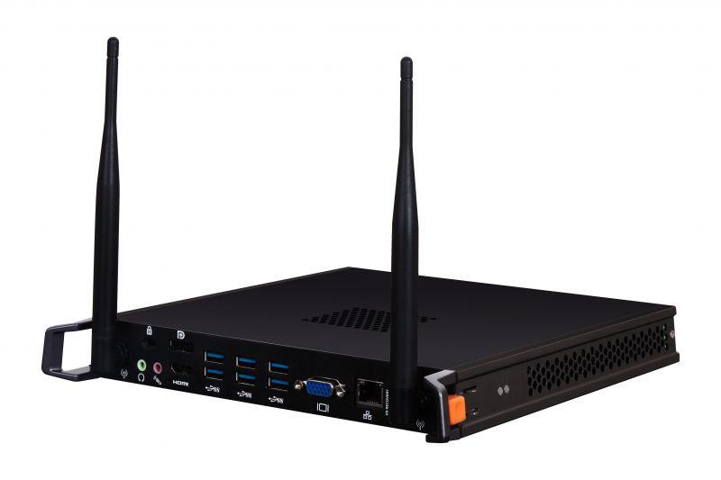 ViewSonic Detachable PC Modules VPC14-WP-3