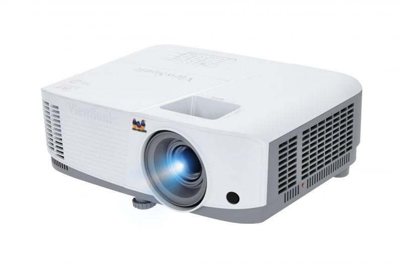 ViewSonic Projector PA503SE