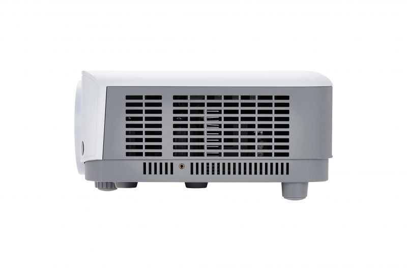 ViewSonic Projector PG603X
