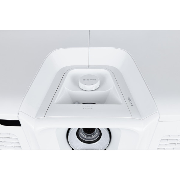 ViewSonic Projector PG800X