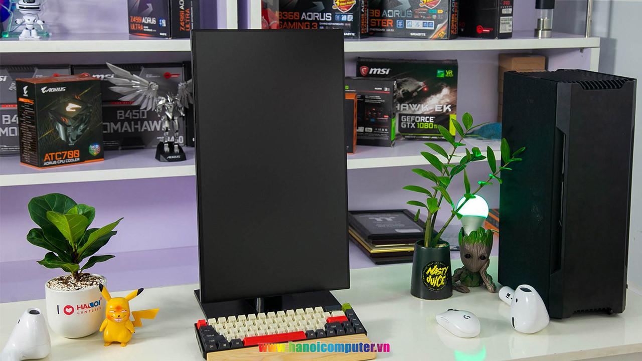 Hanoi Computer