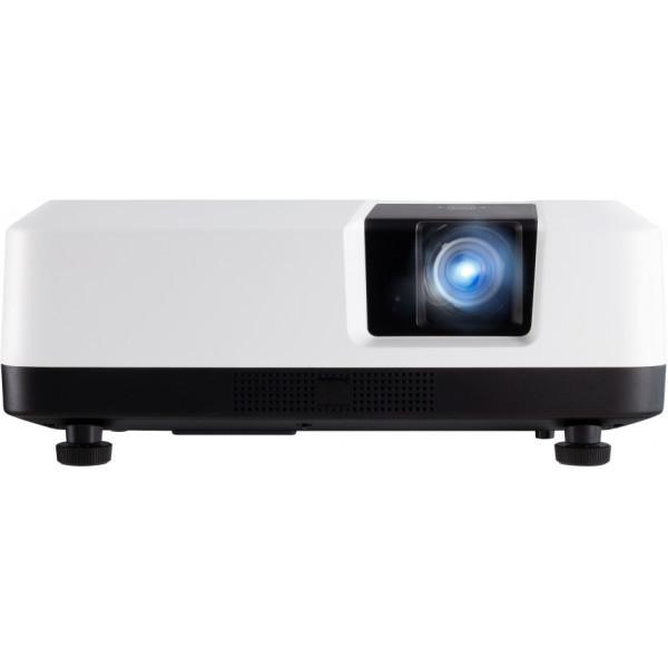 ViewSonic Projector LS700HD
