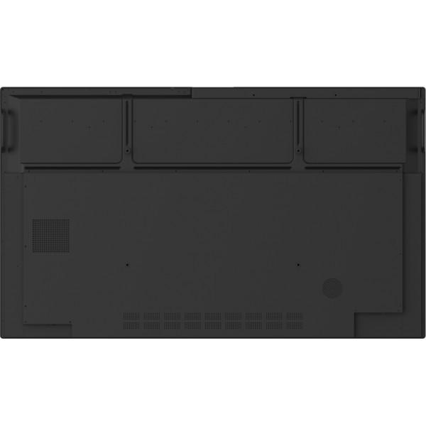 ViewSonic ViewBoard IFP6570