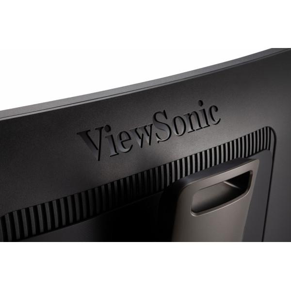 ViewSonic LCD Display VP3481