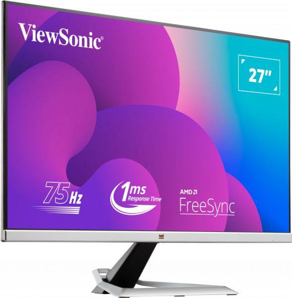 ViewSonic LCD Display VX2781-MH
