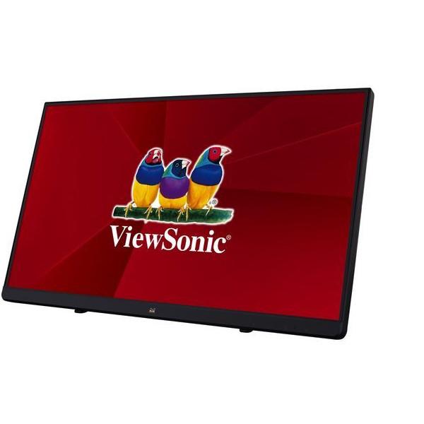 ViewSonic LCD Display TD2230