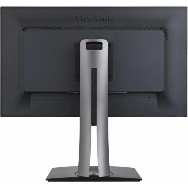ViewSonic LCD Display VP2785-4K