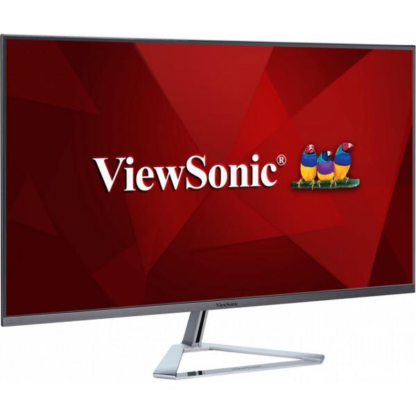 ViewSonic LCD Display VX3276-2K-mhd