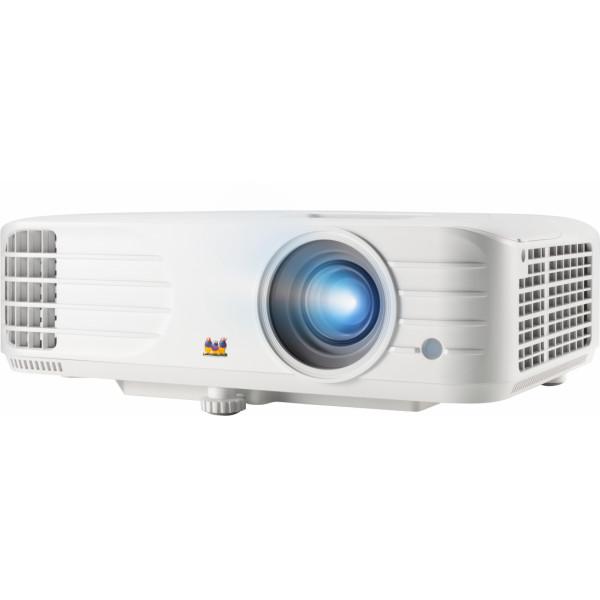ViewSonic Projector PG701WU