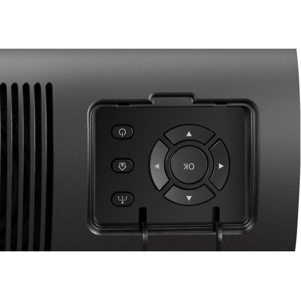 ViewSonic Projector X100-4K+