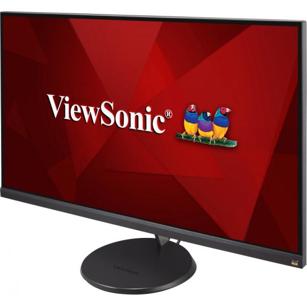 ViewSonic LCD Display VX2785-2K-MHDU