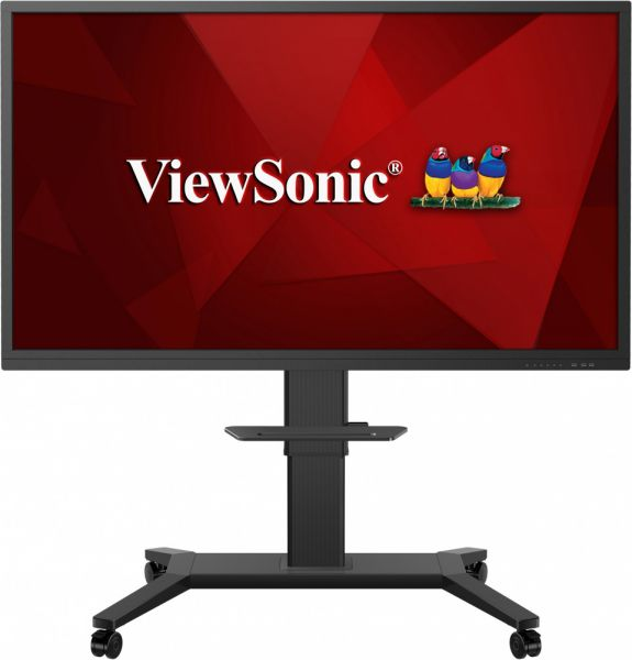 ViewSonic Commercial Display Accessories VB-STND-003