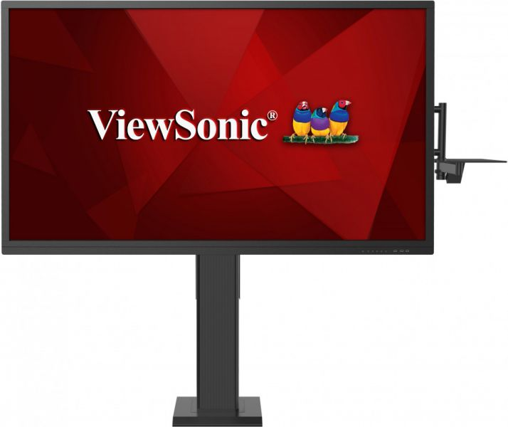 ViewSonic Commercial Display Accessories VB-STND-004