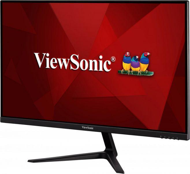 ViewSonic LCD Display VX2718-P-MHD