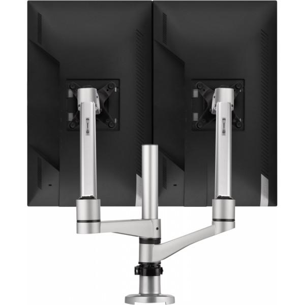 ViewSonic Monitor Accessory LCD-DMA-002