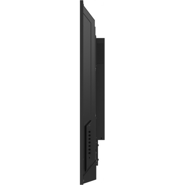 ViewSonic Commercial Display CDE4320