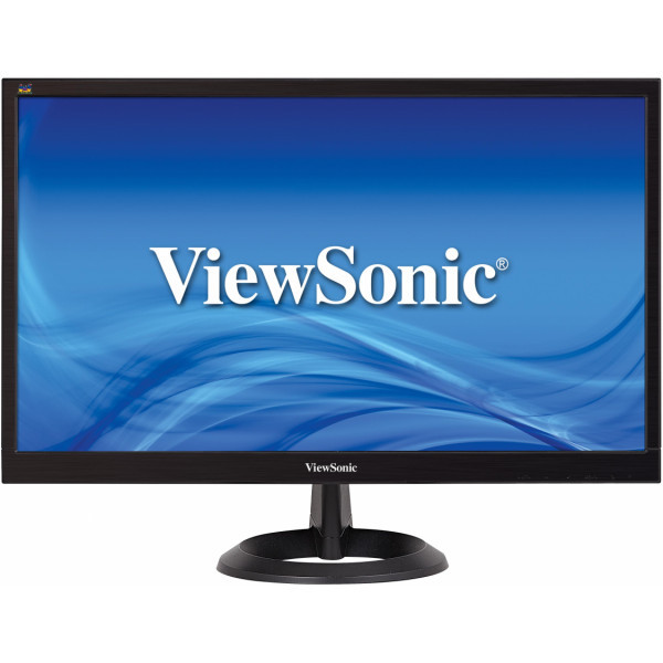 ViewSonic LED Display VA2261-2-E3