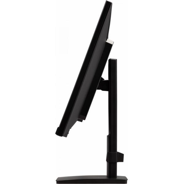 ViewSonic LED Display VA3456-mhdj