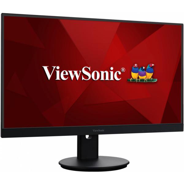 ViewSonic LED Display VG2739