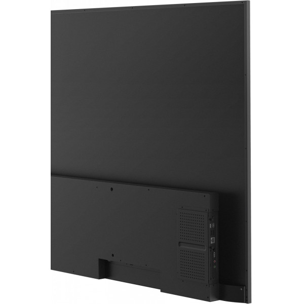 ViewSonic Commercial Display CDE6520