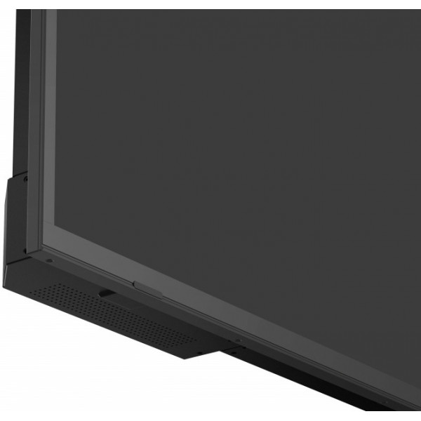ViewSonic Commercial Display CDE8620