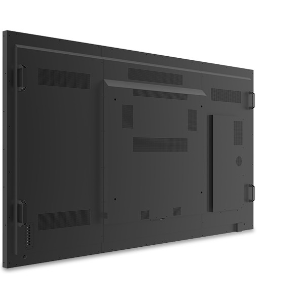 ViewSonic Commercial Display CDE9800