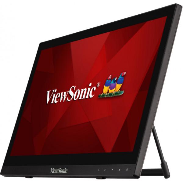 ViewSonic LED Display TD1630-3
